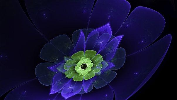 fractal-2056106__340